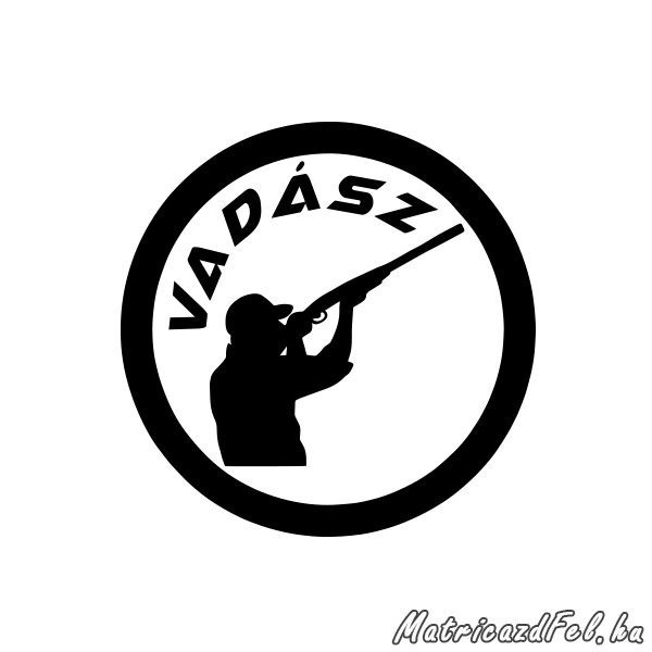 vadasz-matrica17