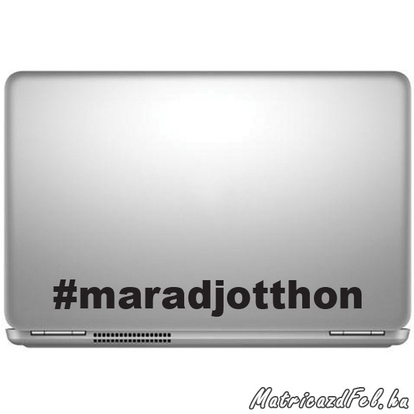 maradjotthon-matrica2
