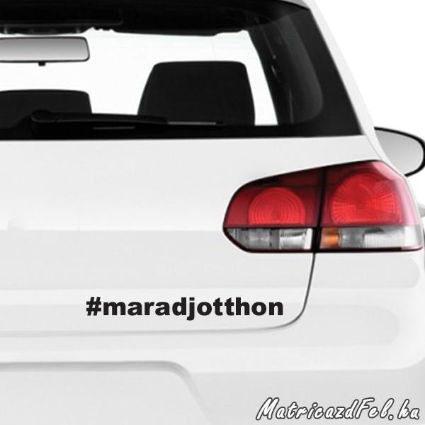 maradjotthon-matrica3